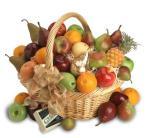 fruits_buah buahan
