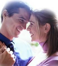 http://sehatmusehatku.files.wordpress.com/2009/05/married-couple.jpg