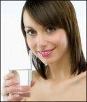 minum_air jauhkan lemak