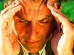 headache sakit kepala