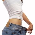 langsing slim body